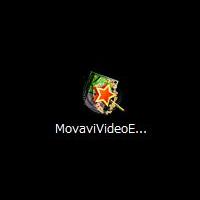 Movaviアイコン