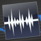 WavePadサムネイル