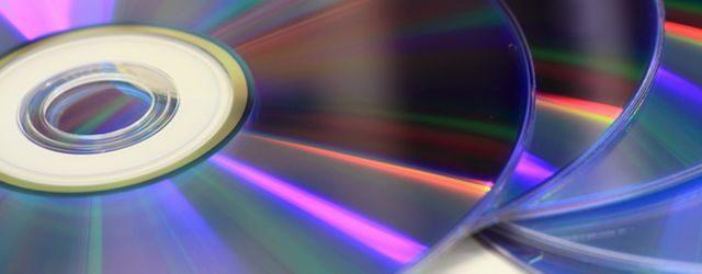 DVD焼き増しアイキャッチ