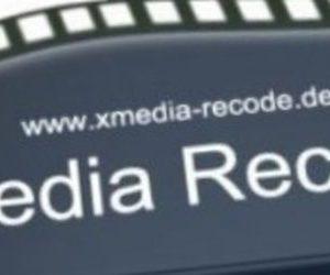 XMedia Recodeアイキャッチ
