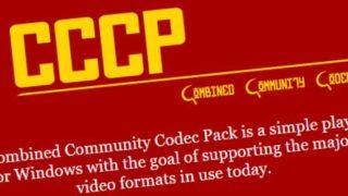 CCCPアイキャッチ