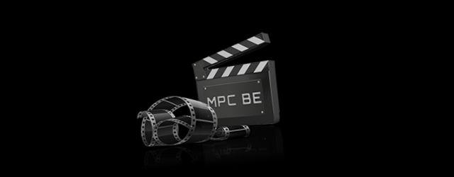 MPC-BEアイキャッチ