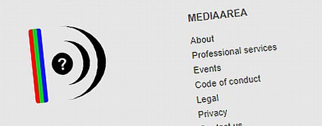 MediaInfoOnlineアイキャッチ